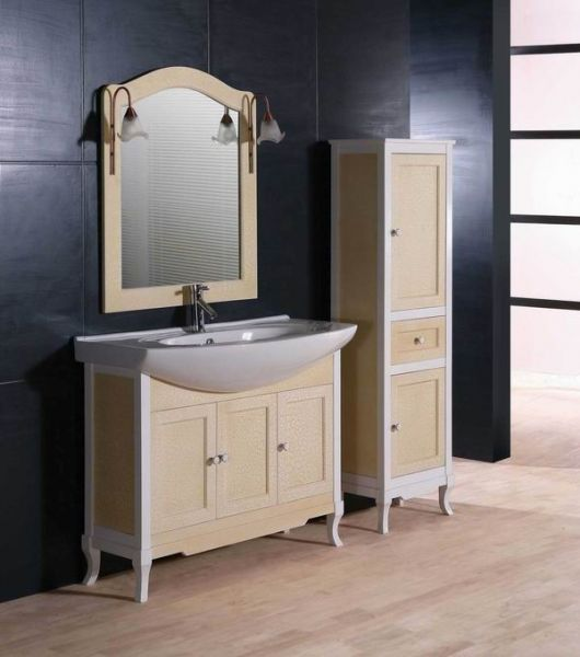 Home Depot Bathroom Vanities, China Manufacturer, Home