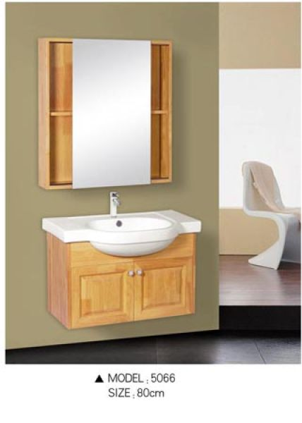 Home Depot Bathroom Vanities